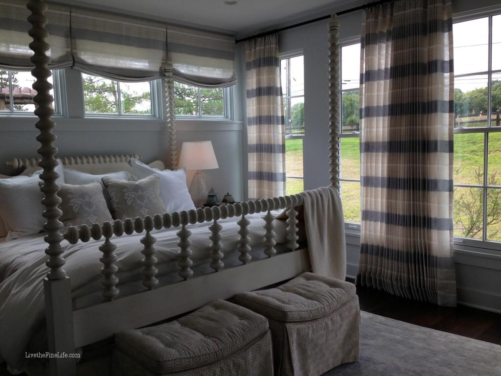 2013 Southern Living Idea House #slideahouse