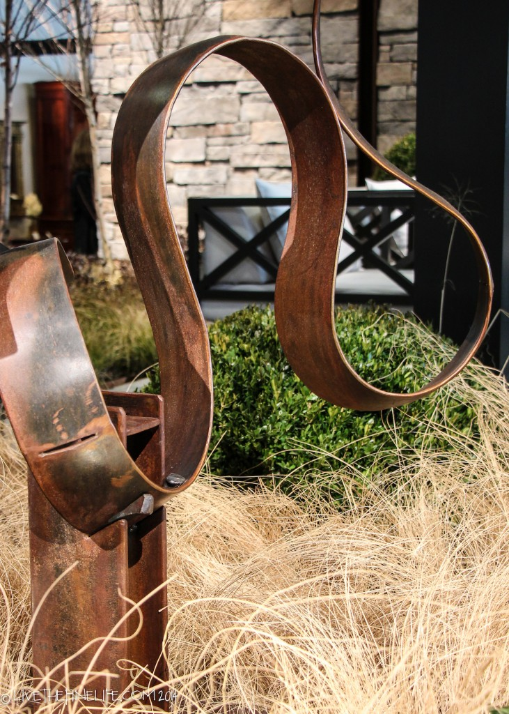 Best in Show:: 2014 Antiques and Gardens Show of Nashville – Live the Fine Life