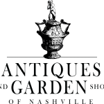 2014 Nashville Antiques and Garden Show, Live The Fine Life