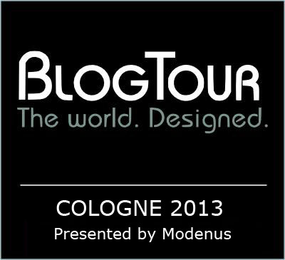 #blogtourcgn