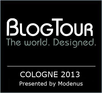 OMG! IMM! #BlogTourCGN